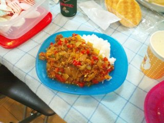 110821curry
