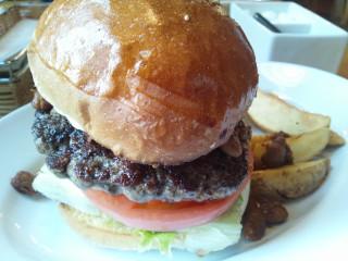 121023hamburger