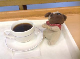 140927coffee