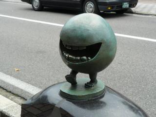 0907shigeru29