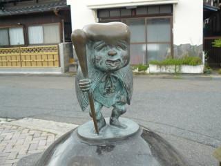 0907shigeru7