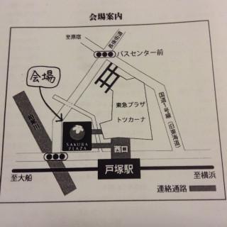 160807chizu
